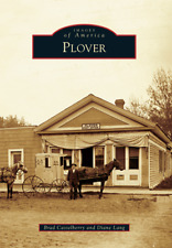Plover [Images of America] [WI] [Arcadia Publishing]