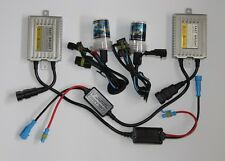 55W HID KIT for HOLDEN Colorado  12 - 14  Low Beam H26AL