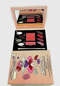 Lancome limited Edition Olympia's Wonderland Palette ~