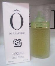 Lancome O De Lancome 4.2 oz/125 ml Eau De Toilette Spray Old Formula TT Frosted