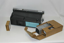 Siemens  SINAMICS 6SL3223-0DE15-5BA0 PM230 Power Modules  0,55kW  NEW NEU