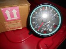 NOS 1980 Kawasaki KZ750 LTD-4 Speedometer 25005-1078