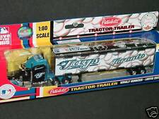 MLB, 2005 Tractor-Trailer-Truck, Toronto Blue Jays, NEW
