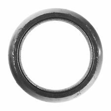 Exhaust Seal Ring Victor F7267 FREE ship