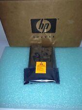 HP 364621-B22 366024-002 364617-001 146GB 15K fibre channel hard drive