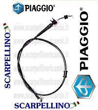 TRASMISSIONE CAVO FILO CONTAKM BEVERLY 400-500 -TRANSMISSION - PIAGGIO 599685
