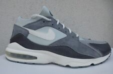 "Air Max 93 ""Metals"" Size? Exclusive  size 14 US / 48.5 EUR"