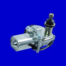 Scheibenwischermotor John Deere 1640 2040 3040 3140 50er Serie Al34846 *
