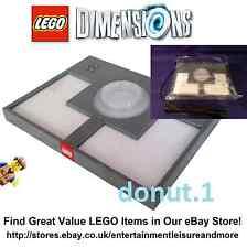 LEGO Dimensions Xbox 360 Base (Portal Gateway) Trusted & Established U.K. eBayer