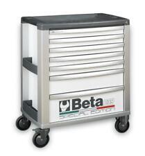 Cassettiera mobile BETA C39 con 7 cassetti 150° ANNIVERSARIO