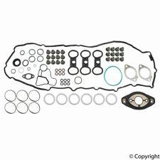 Engine Cylinder Head Gasket Set fits 2006-2013 BMW 128i X3 Z4  REINZ