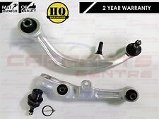 FOR NISSAN 350z INFINITI G35 FRONT SUSPENSION REAR LOWER RIGHT CONTROL ARM ARMS