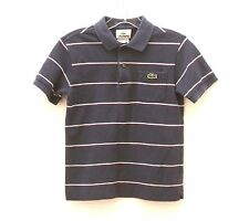 Lacoste Boys' Polo Shirt 2-16 Years