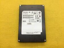 PX02SMB160 Toshiba PX02SM Series 1.6TB eMLC SAS 12Gbps SSD SDAP90NKA01