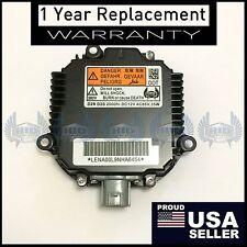 NEW OEM 2003-2012 Infiniti FX35 FX45 FX37 HID Xenon Headlight Ballast module