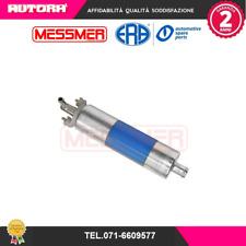 76914 Pompa Elettrica Carburan 320 R129 300 MERCEDES CLAS SL 280 dal 89 -/>