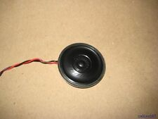 NEW Roomba 500 Series Speaker  510 530 535 560 580