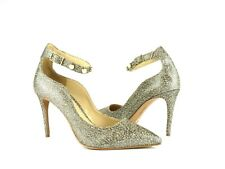 Vince Camuto Party Solid Heels Heels Heels for Donna for sale     cb221c