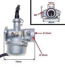 Joint de culasse 110cc Yamazaki ym50-8b ym509 ym50 9 GYS 139 FMB 50 4 T Cylindre Tête