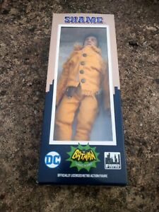 BATMAN THE CLASSIC SERIES Figure - SUPER RARE IN THE UK 🇬🇧 99p no reserve.