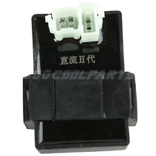 6-pin CDI for CF 250cc Water Cooled Go Karts, Scooters 172MM
