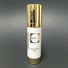 Cellcosmet CellLift Cream Light - 50ml  * Pump Type *NEW & FRESH*  EXP 07 / 2021