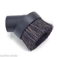 Genuine Numatic Henry Vacuum Cleaner Hoover Soft Dusting Brush 601144