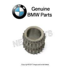 For BMW 650i 750i 760Li xDrive X6 X5 M6 M5 Timing Chain Sprocket-Crankshaft OES