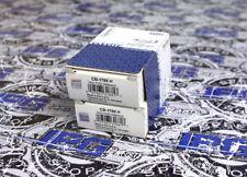 Clevite H Series Rod Bearings For Acura Integra GSR B18C B18C1 Type R B18C5
