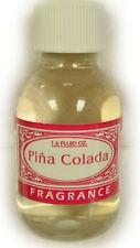 Pina Colada Oil Based Fragrance 1.6oz 32-0175-02