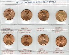 2000 Three Uncirculated Dime Types The San Francisco is From a Proof Set!