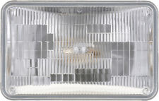 Low Beam Headlight  Philips  H4656C1