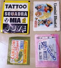 Bustina  figurine stickers  AEREI E MISSILI PANINI  PIENA SEALED PACKET