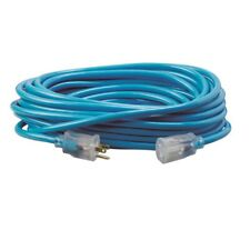 12 gauge extension cord 50 ft