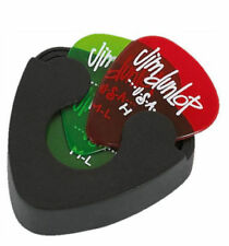 44 SOLD Dunlop 5005 Guitar Pick Holder BRAND NEW!! FREE SHIPPING!!