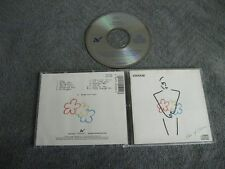 Icehouse man of colours - CD Compact Disc