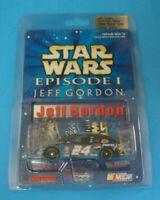 Jeff Gordon Star Wars 1/64