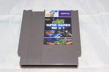 Super Games 150 in 1 NES Multicart Repro USED