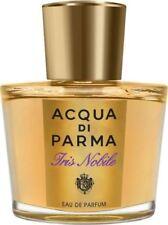 Eau de Parfum da donna Acqua di Parma