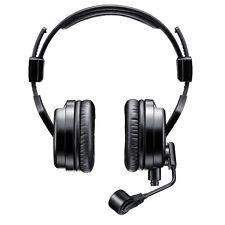 Shure BRH50M Premium Broadcast Headset
