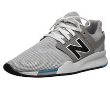 new balance 247v1 blanco