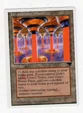 Urza's Power Plant - Columns - Chronicles - 1995 - Magic the Gathering