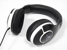 COOLER MASTER CM STORM Ceres-300 Black Gaming Headset