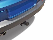 Genuine  Trailer Hitch Electrical Installation Kit 5n0055204na