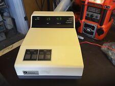 Pharmacia LKB Autofill III Spectrometer model 80-2098-50 NICE RARE SALE $349