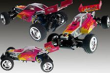 Markenlose RC Modelle & -Bausätze fürs Auto und Motorrad