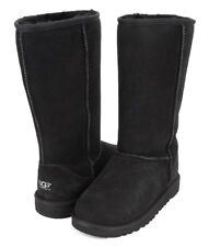 UGG Youth Classic Tall Boot