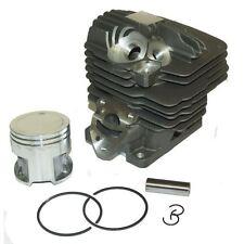 Cylindre & Piston Kit 44.7 mm pour Stihl MS261 tronçonneuse 1141 020 1200