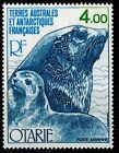Timbres des TAAF PA N° YT 54 neufs **