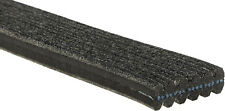 Serpentine Belt-Premium OE Dual Sided Micro-V Belt Gates DK060725